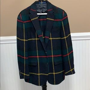 Polo by Ralph Lauren Suits & Blazers - Polo Ralph Lauren Jacket